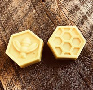 fabrication produits de la ruche