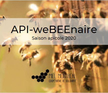 ruche, formation apicole, cours en ligne, apiculture urbaine
